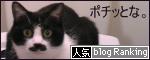 b0041182_15313652.jpg