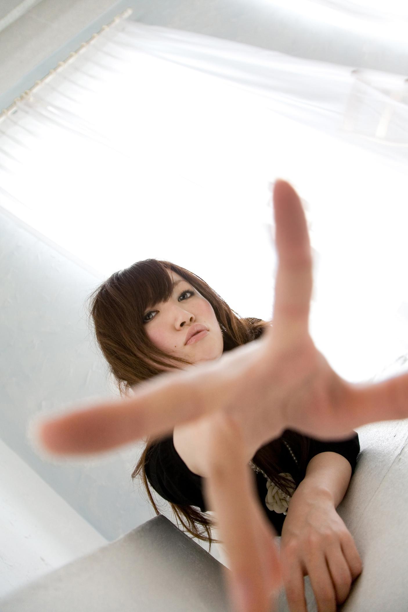 f0113286_20104439.jpg