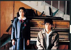 映画「神童」見てきました。_e0046190_02665.jpg