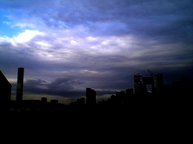 rain spring rain _b0060102_17729.jpg