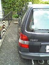 f0137402_1455563.jpg