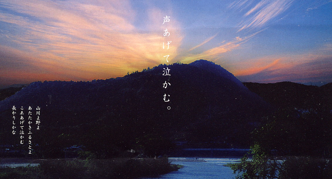 青木市子(高知市)_a0050405_7434594.jpg