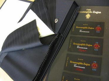 cerimonia_b0081010_1027276.jpg