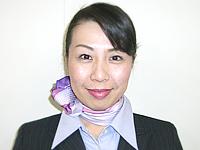 由緒ある犬山城を訪ねて 犬山市・名古屋_b0054054_012155.jpg