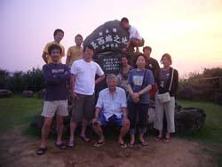 2007年5月2日 3チームで西崎へ_d0113459_2153177.jpg