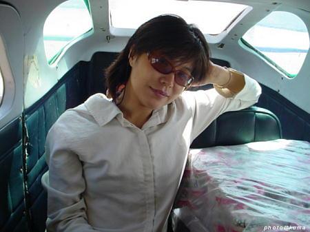 f0050468_23484776.jpg
