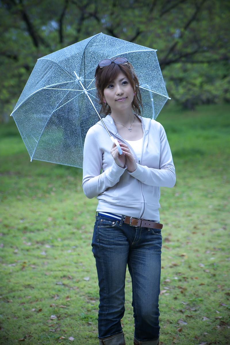 富士フイルムイメージングフェスタ2007 3_f0021869_1163214.jpg