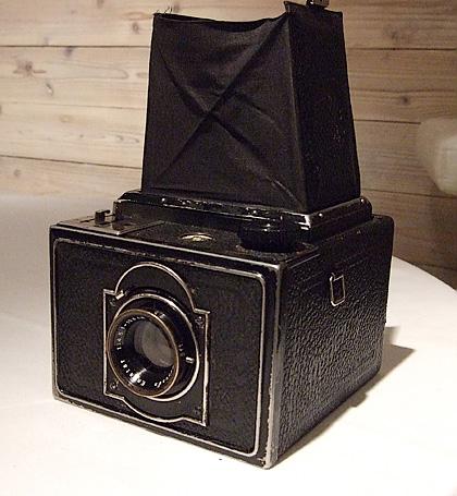 銀座でであったカメラ_c0002682_23205621.jpg