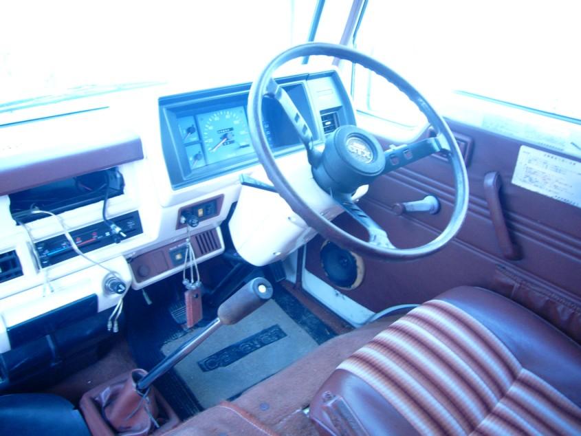 Caravan_e0115904_8313070.jpg