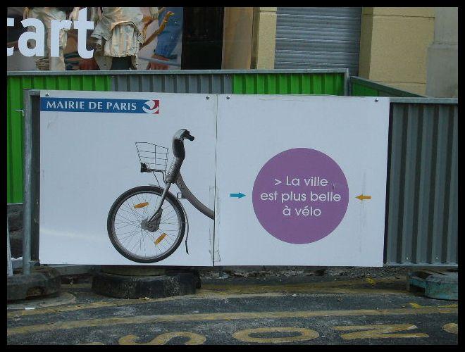 ■VELIB(パリ)_a0008105_824092.jpg