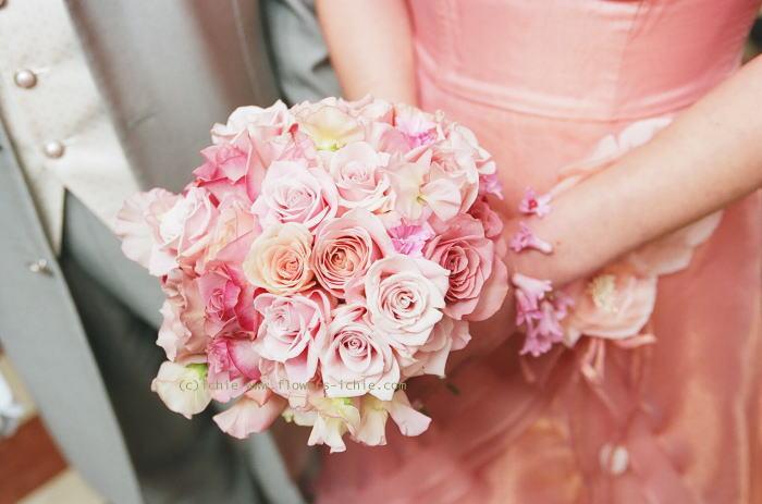 シェ松尾青山サロン様  今と未来の花嫁さまへ_a0042928_22491829.jpg