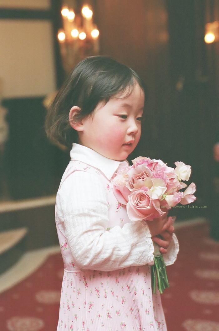 シェ松尾青山サロン様  今と未来の花嫁さまへ_a0042928_22493491.jpg