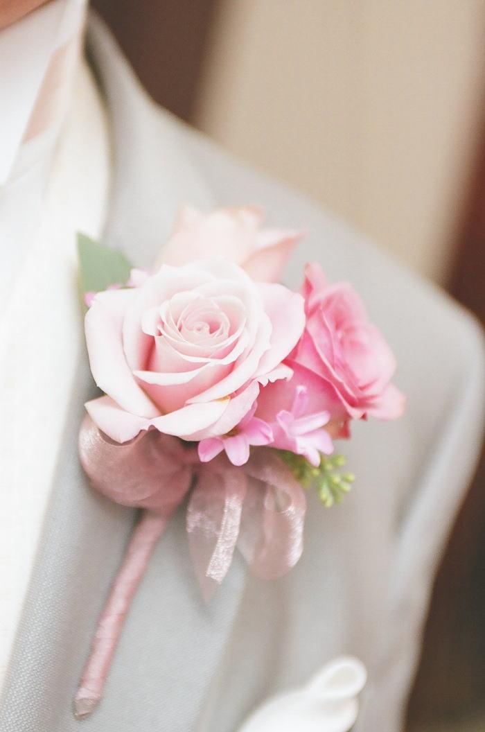 シェ松尾青山サロン様  今と未来の花嫁さまへ_a0042928_2249513.jpg