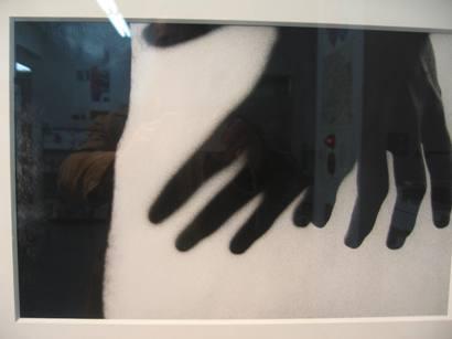 163) af 「サゼリ・ジャラル(シンガポール)写真展」 ~5月12日まで_f0126829_1613419.jpg