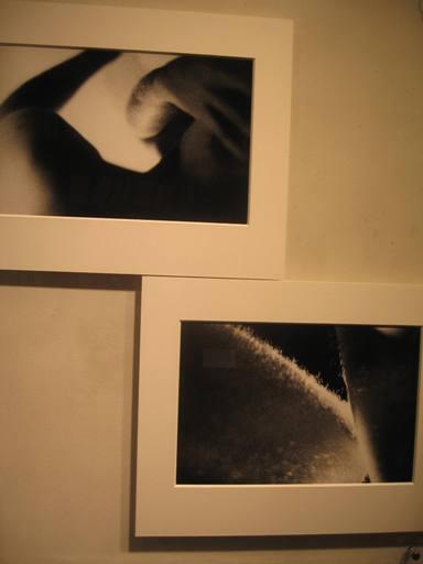 163) af 「サゼリ・ジャラル(シンガポール)写真展」 ~5月12日まで_f0126829_1615094.jpg