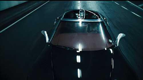 これ何て車か知ってますか?_b0071543_16111030.jpg