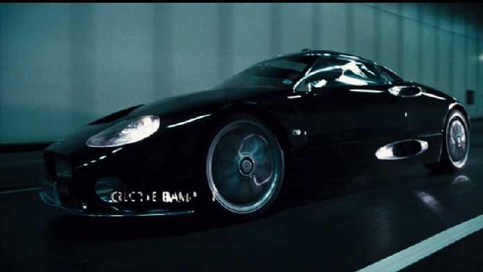 これ何て車か知ってますか?_b0071543_16112149.jpg