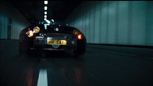 これ何て車か知ってますか?_b0071543_16113161.jpg