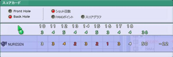 BL大会_b0064444_0402723.jpg