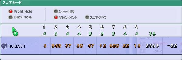BL大会_b0064444_0421579.jpg