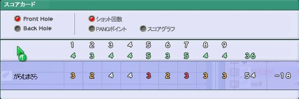 BL大会_b0064444_0452166.jpg