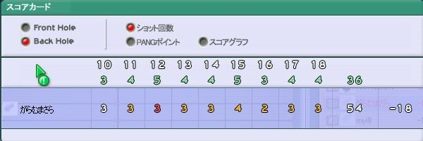 BL大会_b0064444_0453490.jpg