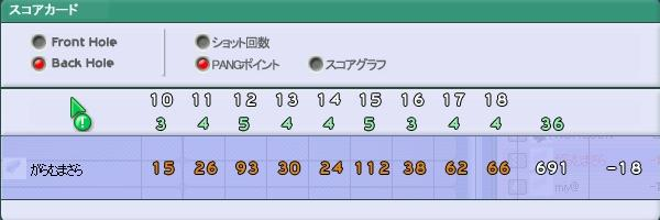BL大会_b0064444_0455227.jpg