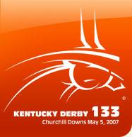 Kentucky Derby 133_f0002755_11203486.jpg