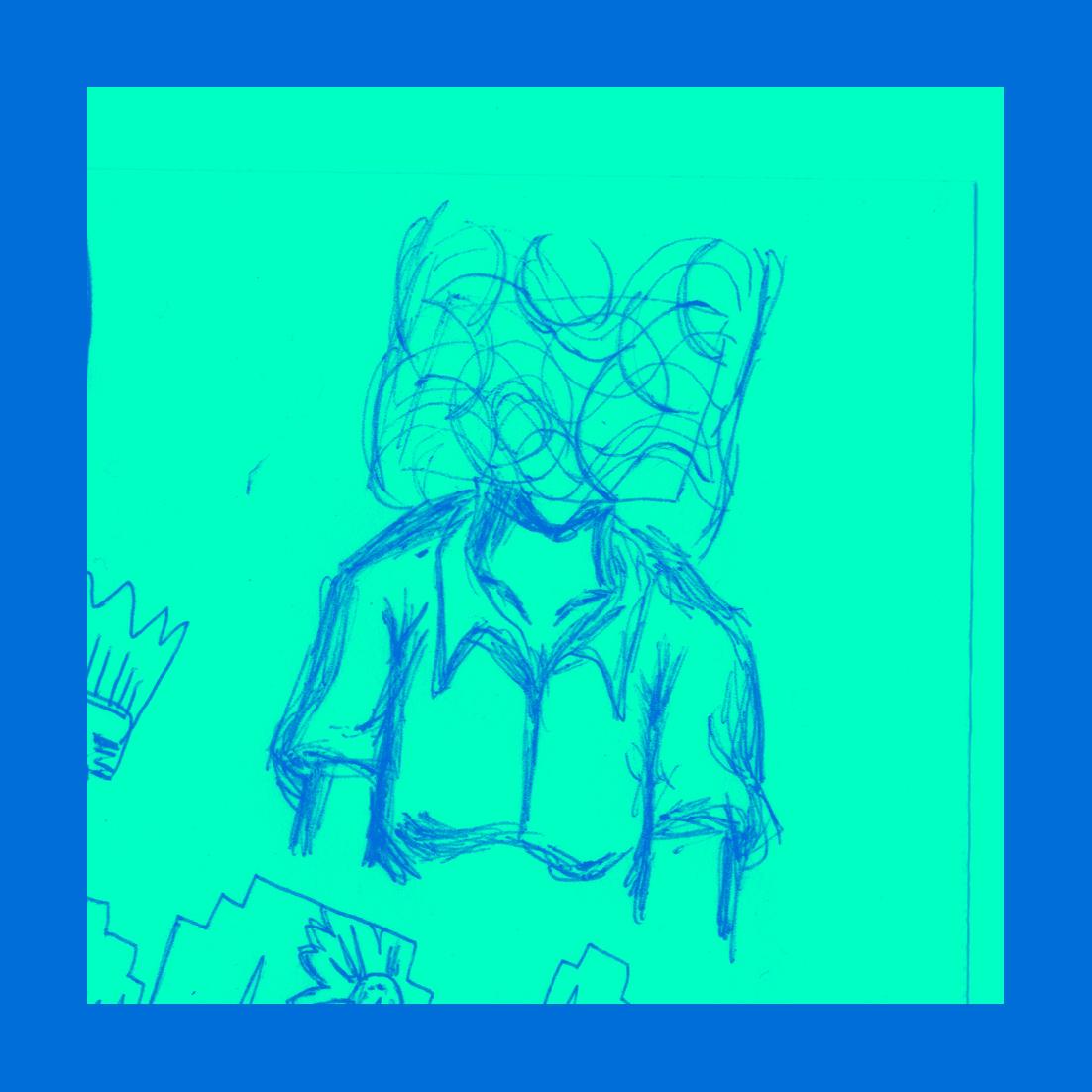 f0136780_7154473.jpg