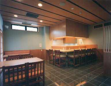 熊本市、日本料理「おく村」_d0027290_1457441.jpg