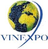 ■VINEXPO 2007 国際ワイン・スピリッツ見本市(ボルドー)_a0014299_2271486.jpg