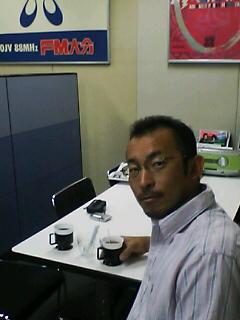 f0068566_8584849.jpg