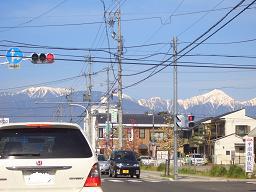旅行 浅間温泉から須玉、そして帰宅_b0067882_17403123.jpg