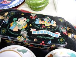 チョンピ広場の骨董店_f0106597_5414273.jpg