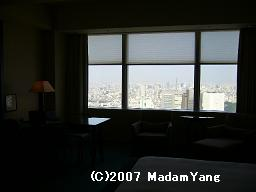 f0101100_19454433.jpg