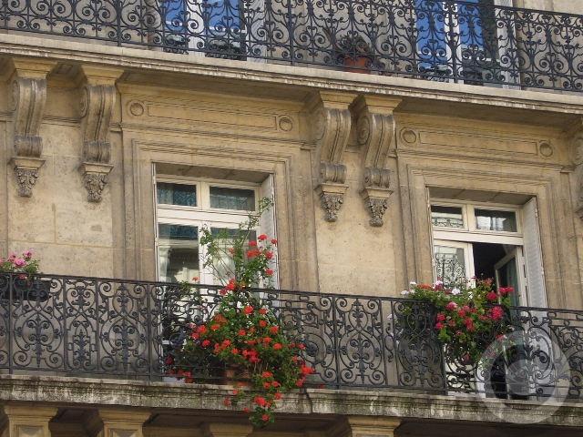 ■窓(パリ)_a0008105_201394.jpg