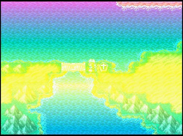 f0042805_15484954.jpg