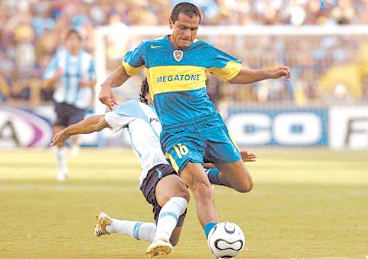 Marcelo Delgado Lyon Marcelo Delgado