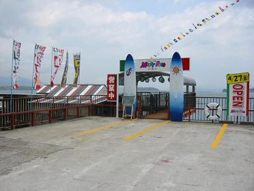 海辺のレストラン_b0081010_12423766.jpg