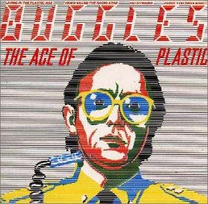 Buggles 「Video Killed The Radio Star」(1979)_c0048418_21244070.jpg