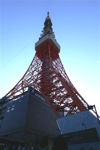 東京にもあったんだ_c0022820_1494916.jpg
