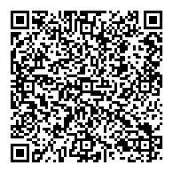 d0112221_145823.jpg