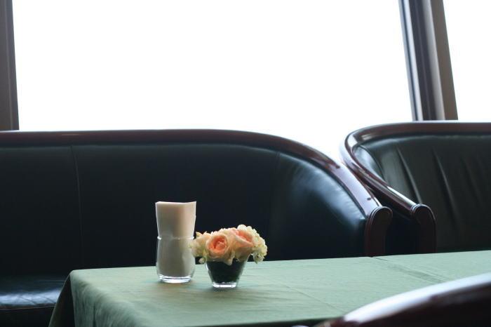 シェ松尾天王洲倶楽部さま 最新のバラたち_a0042928_23401966.jpg