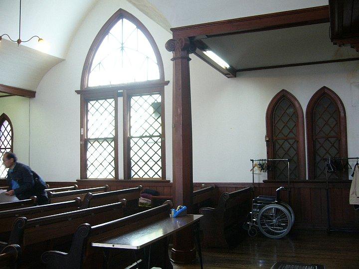 日本基督教団福島教会_c0094541_16142163.jpg