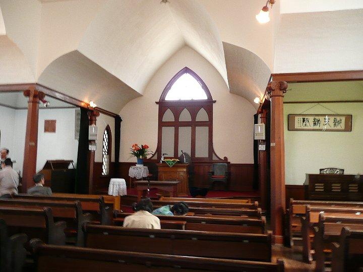 日本基督教団福島教会_c0094541_16153562.jpg