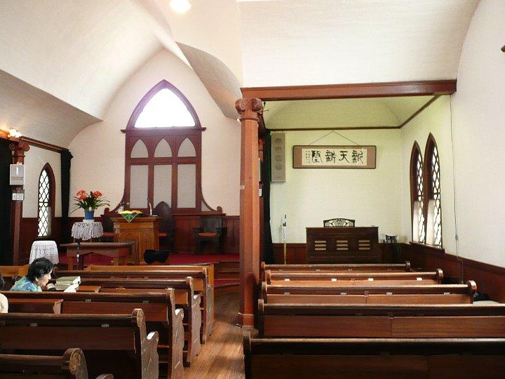 日本基督教団福島教会_c0094541_16182851.jpg