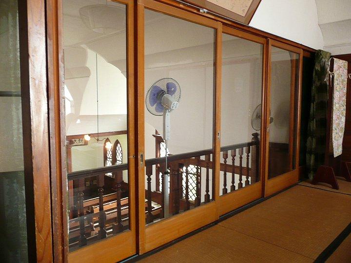 日本基督教団福島教会_c0094541_16202497.jpg