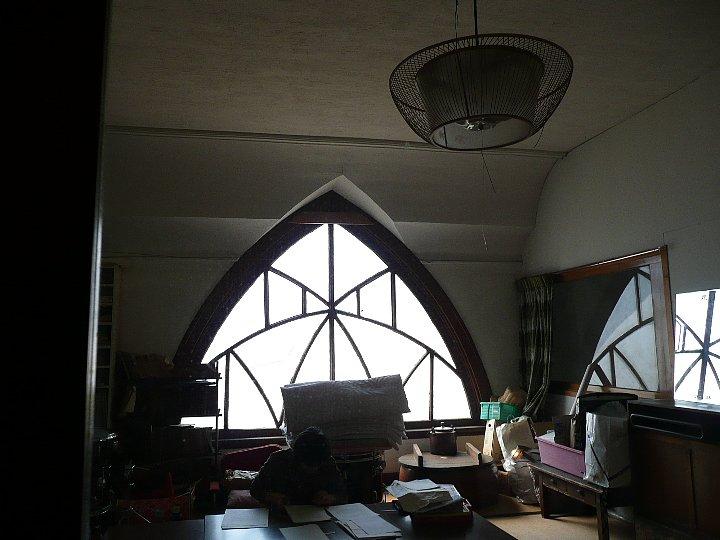 日本基督教団福島教会_c0094541_16213460.jpg