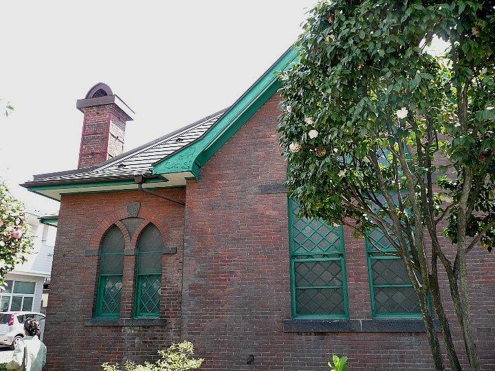 日本基督教団福島教会_c0094541_165638.jpg