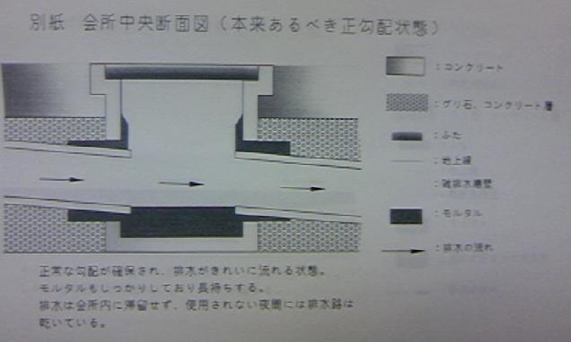 f0091252_0361073.jpg